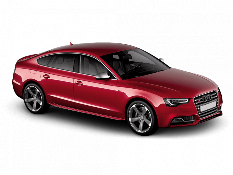 Audi S Sportback Pics Review Spec Mileage CarTrade - Audi s5 price