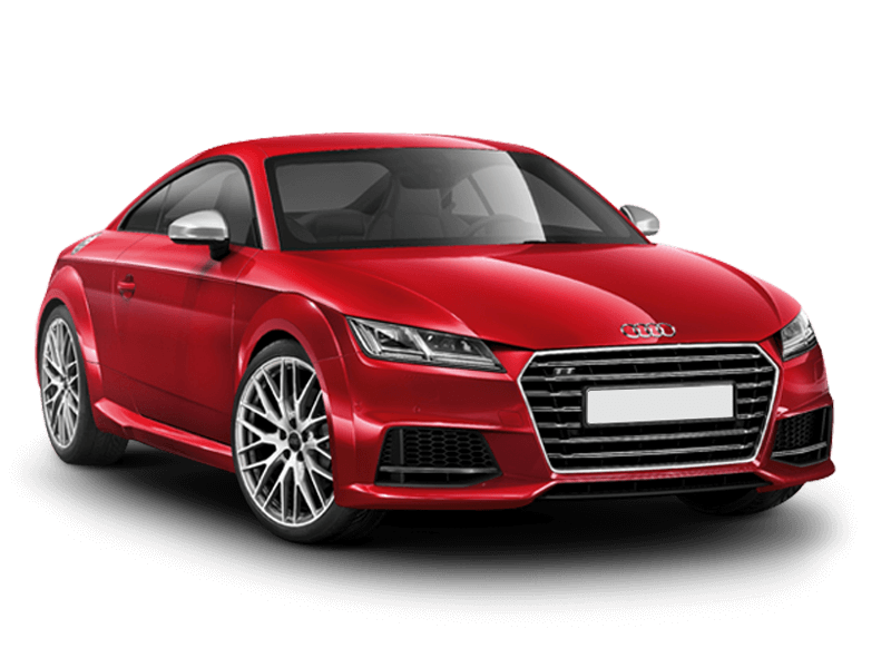 audi tt 45 tfsi price specifications review cartrade. Black Bedroom Furniture Sets. Home Design Ideas