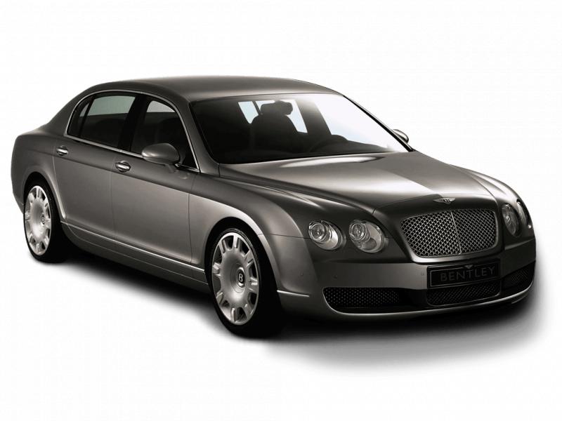 home bentley cars bentley continental flying spur v8. Black Bedroom Furniture Sets. Home Design Ideas