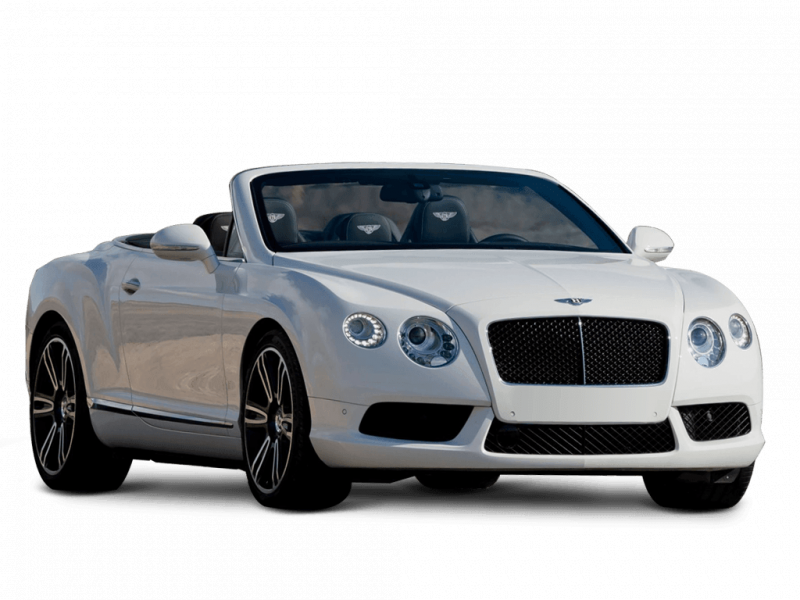 Bentley Continental Gtc V8 Price Specifications Review