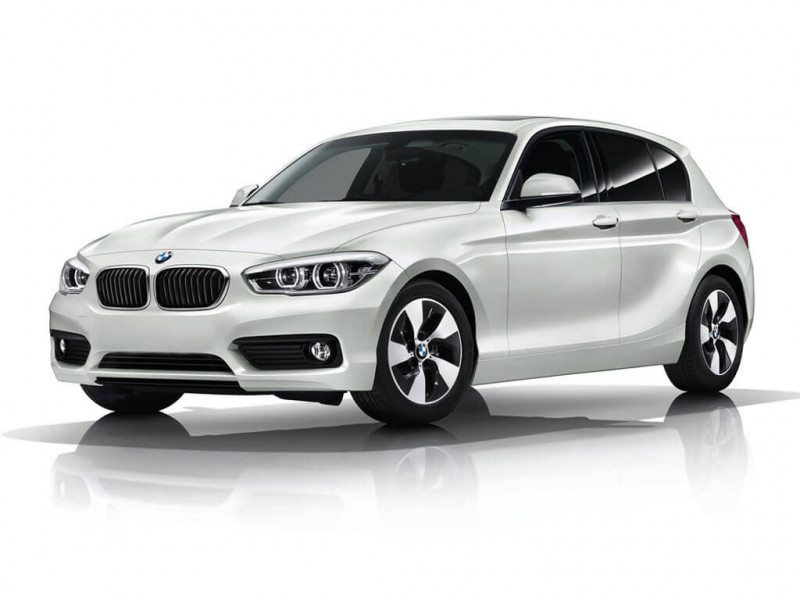 bmw 1 series 118d sport line price specifications review cartrade. Black Bedroom Furniture Sets. Home Design Ideas