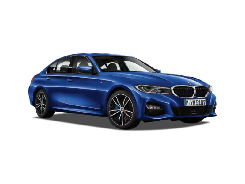 What engine oil is best for BMW 3 Series, BMW 3 Series FAQ