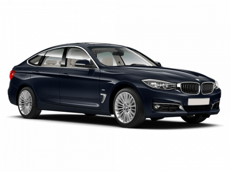 BMW Series GT Price In India Specs Review Pics Mileage - Bmw 3 series gran turismo price
