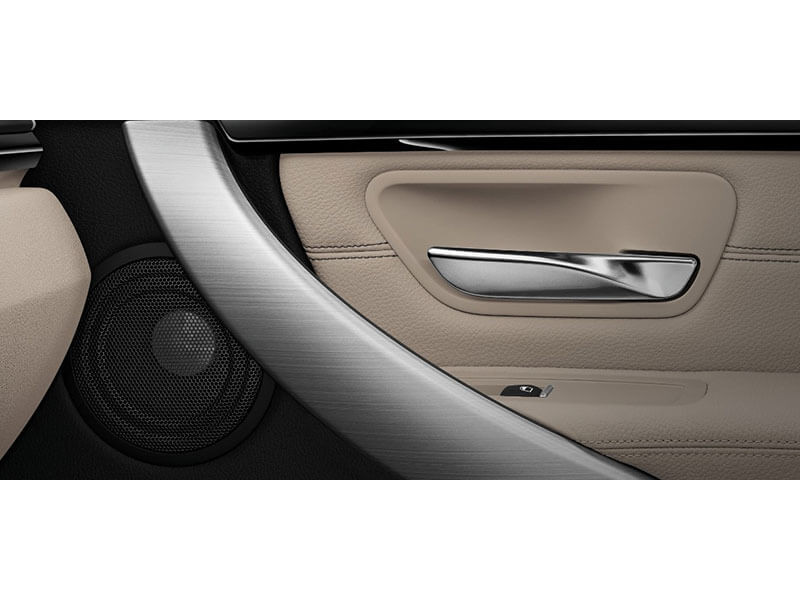 Bmw 3 Series Photos Interior Exterior Car Images Cartrade