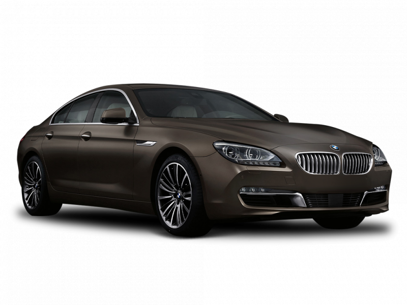 BMW Series Gran Coupe Pics Review Spec Mileage CarTrade - 6 series bmw price