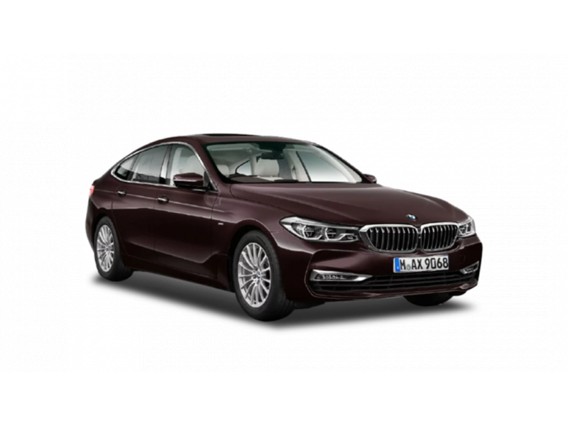 Bmw 6 Series Gt Price In Pune 6 Series Gt On Road Price In Pune