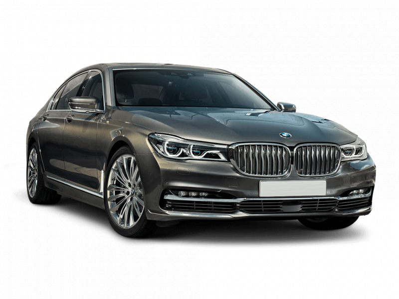 Bmw 7 Series Price In India Specs Review Pics Mileage Cartrade