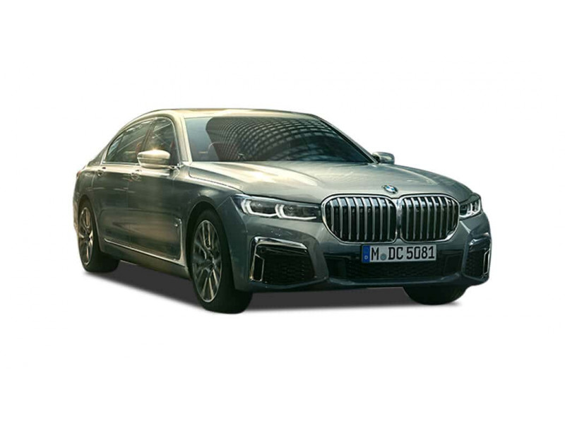 What engine oil is best for BMW 7 Series, BMW 7 Series FAQ