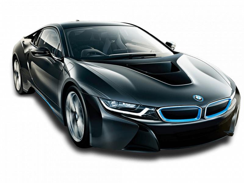 BMW I8 Price In India Specs Review Pics Mileage