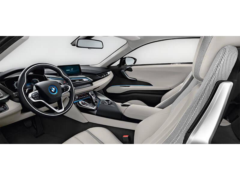 I8 Exterior: BMW I8 Photos, Interior, Exterior Car Images