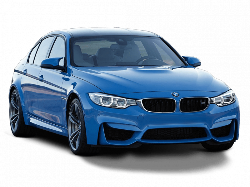 bmw m3 price in india specs review pics mileage cartrade. Black Bedroom Furniture Sets. Home Design Ideas