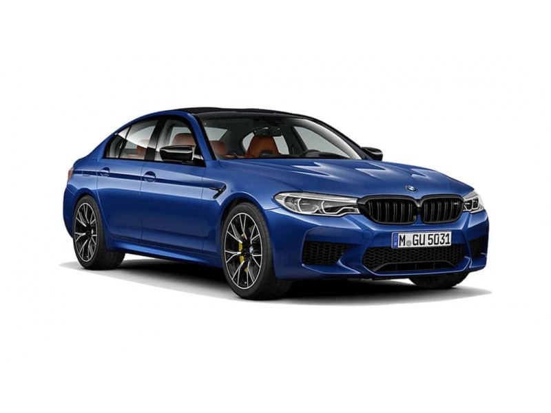 bmw m5 price in india specs review pics mileage cartrade. Black Bedroom Furniture Sets. Home Design Ideas