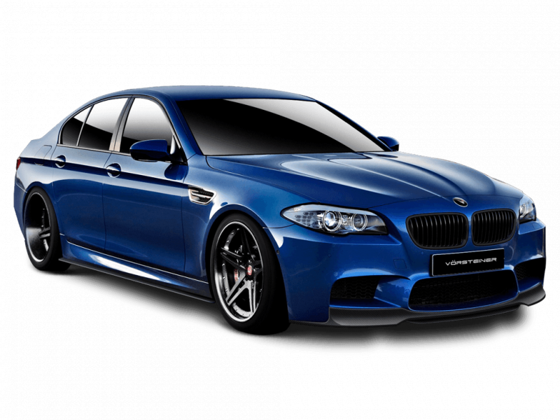 Bmw cars prices in india 2017