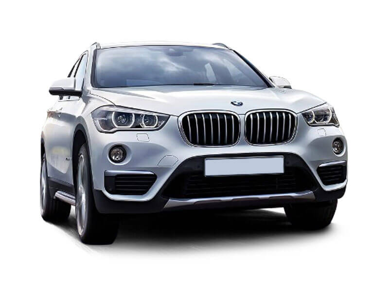 BMW X1 xDrive20d M Sport Price Specifications Review  CarTrade