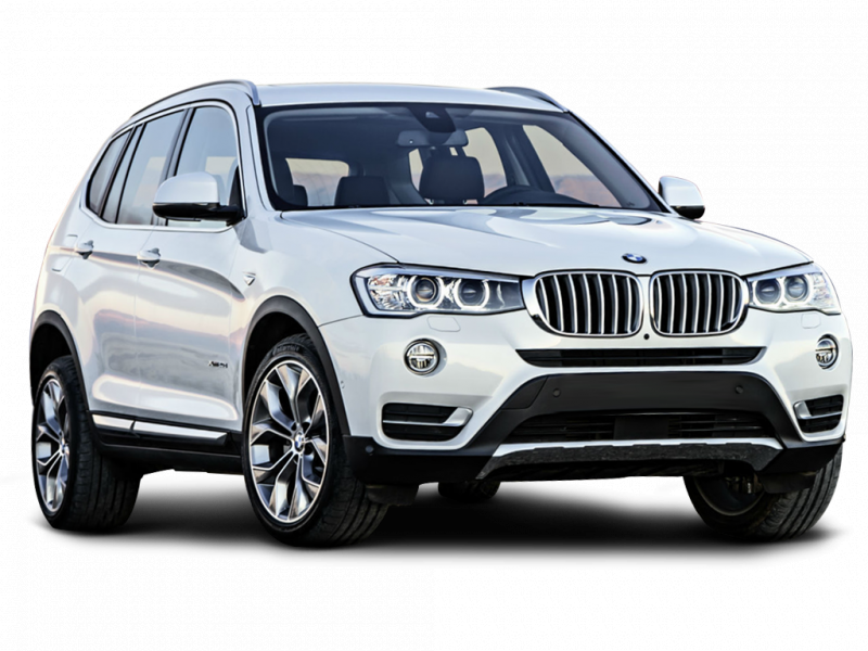 How Much The Interest Rate For Car Loan Bmw