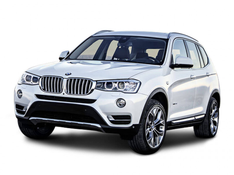 bmw x3 xdrive 30d m sport price specifications review cartrade. Black Bedroom Furniture Sets. Home Design Ideas