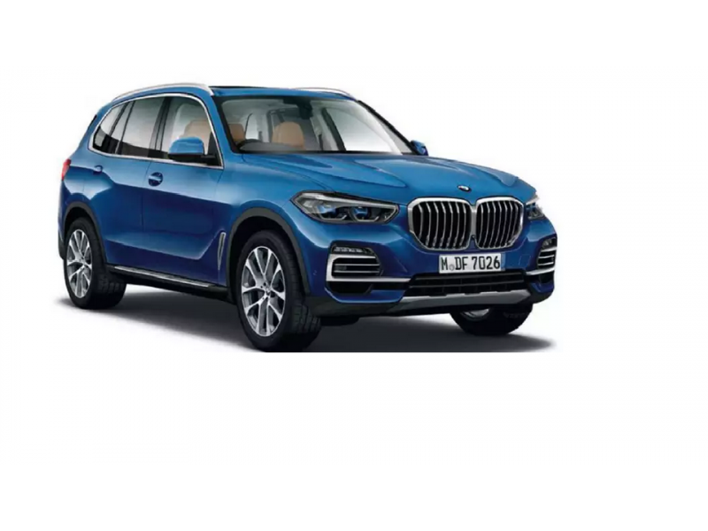 bmw x5 price in india specs review pics mileage cartrade. Black Bedroom Furniture Sets. Home Design Ideas