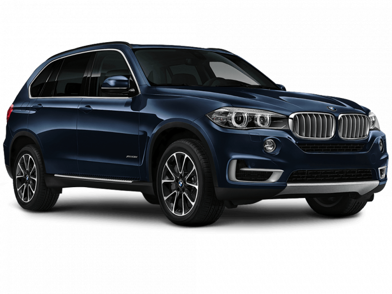 BMW X5 xDrive30d Design Pure Experience Price ...
