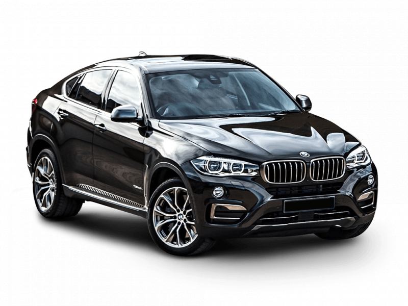 Bmw X6 Price In India Specs Review Pics Mileage Cartrade