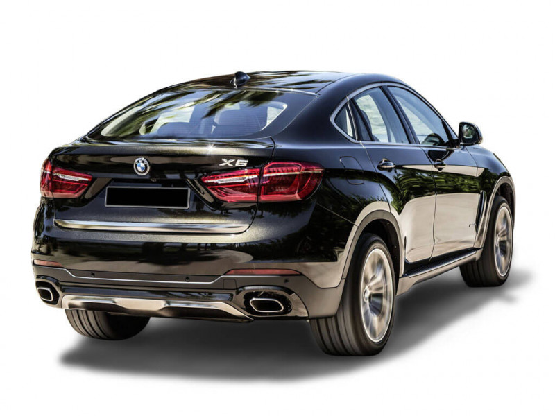 bmw x5 50i review about us autos post. Black Bedroom Furniture Sets. Home Design Ideas