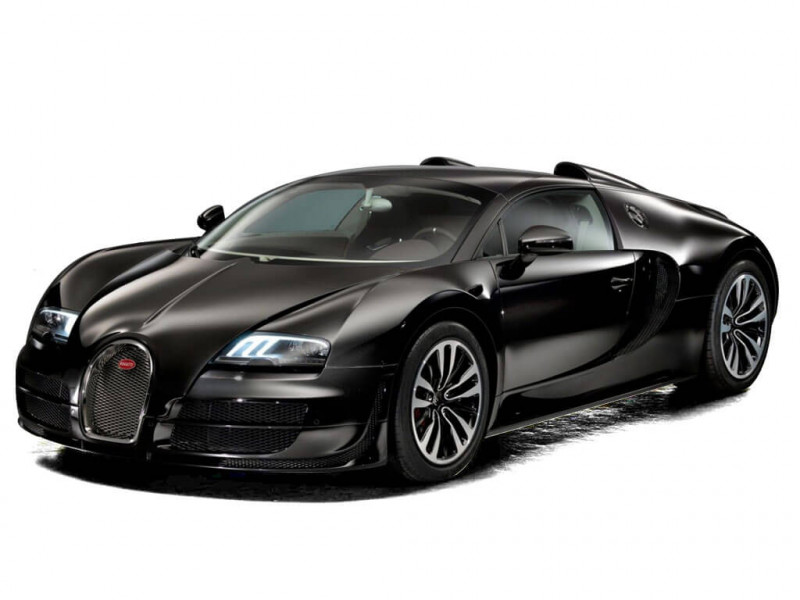 bugatti veyron photos interior exterior car images cartrade. Black Bedroom Furniture Sets. Home Design Ideas