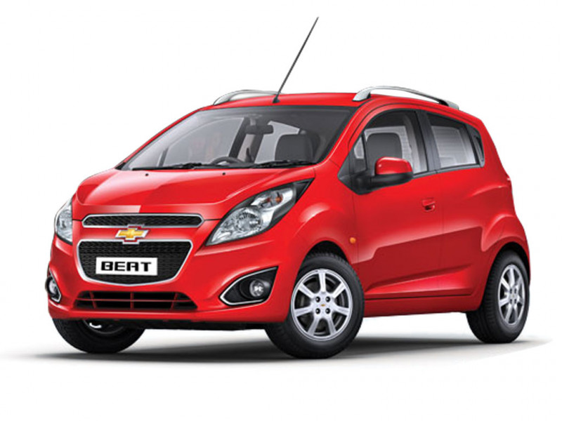 Chevy Dealer Miami >> New Chevrolet Car Specifications Used Chevrolet Car Data | Autos Post