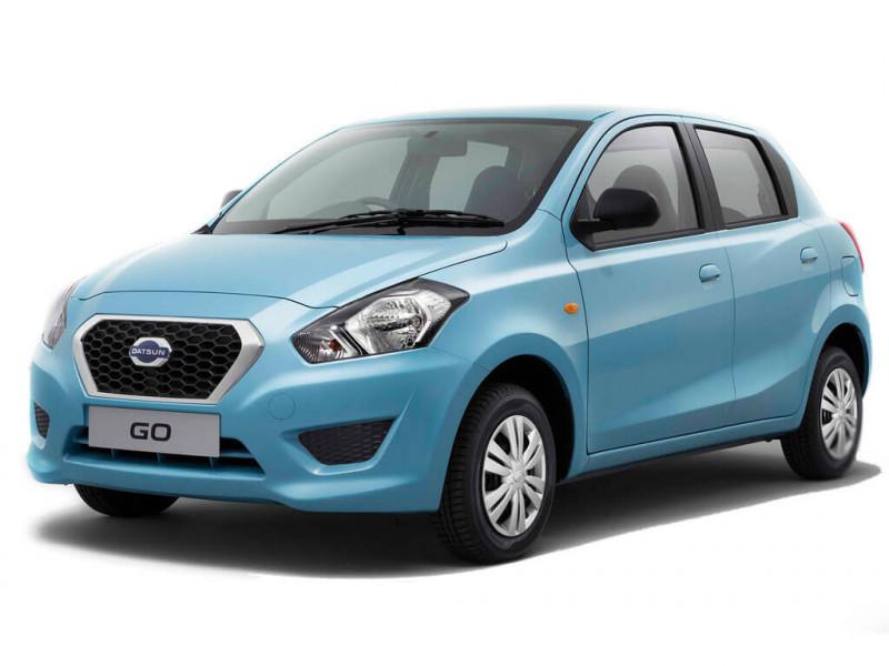 Datsun GO Photos, Interior, Exterior Car Images   CarTrade