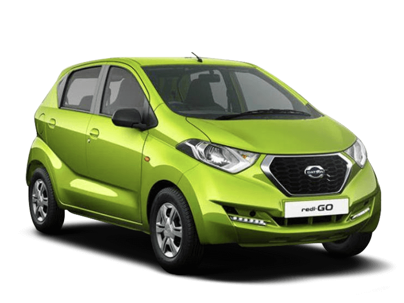 Datsun redi-GO Price in India, Specs, Review, Pics ...