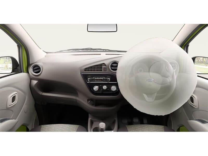 Datsun Redi-GO Photos, Interior, Exterior Car Images - 13099 | CarTrade