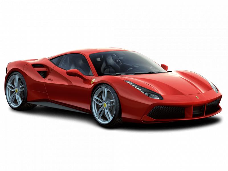 Ferrari Photos, Interior Images, Exterior Pictures | CarTrade