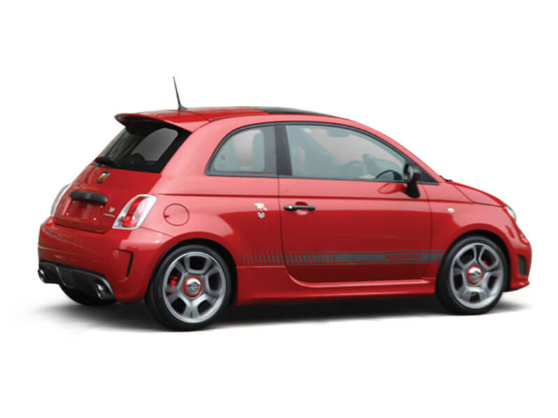 fiat abarth 595 competizione price specifications review cartrade. Black Bedroom Furniture Sets. Home Design Ideas