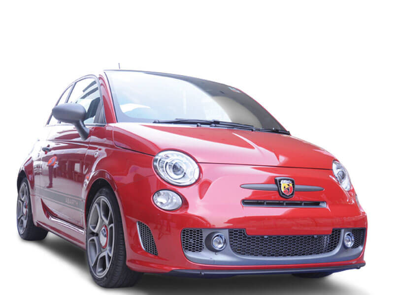 fiat abarth 595 competizione price specifications review. Black Bedroom Furniture Sets. Home Design Ideas