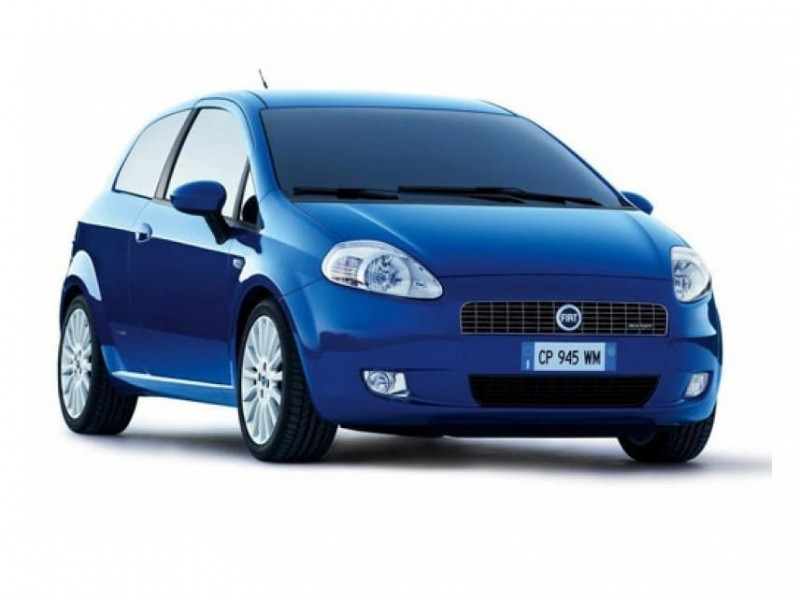 fiat grande punto active 1 3l multijet diesel price specifications review cartrade. Black Bedroom Furniture Sets. Home Design Ideas