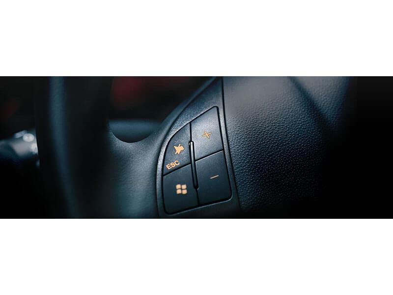 fiat linea emotion 1.3l multijet diesel price, specifications