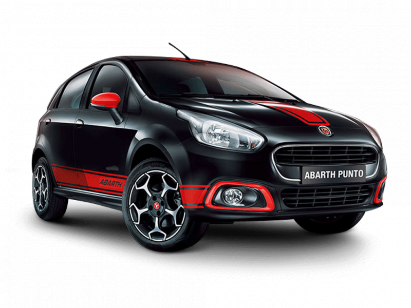 Fiat Punto Abarth Price in India, Specs, Review, Pics, Mileage ... on fiat coupe, fiat cars, fiat panda, fiat 500l, fiat stilo, fiat barchetta, fiat ritmo, fiat bravo, fiat marea, fiat x1/9, fiat seicento, fiat doblo, fiat multipla, fiat 500 turbo, fiat 500 abarth, fiat cinquecento, fiat linea, fiat spider,
