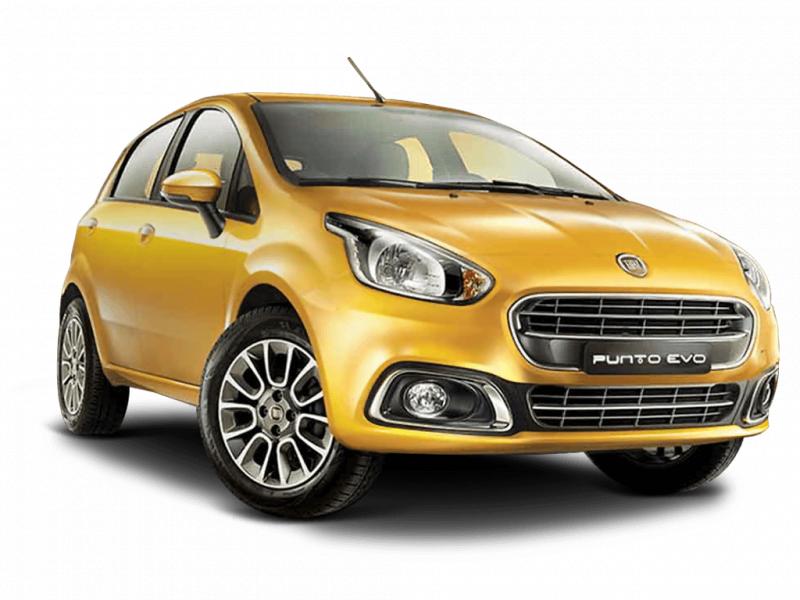 petrol stevenage evo dynamic per cars on finance used punto fiat in month