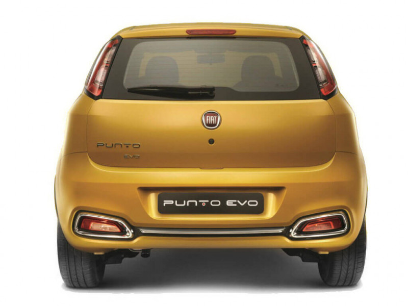 fiat punto evo emotion multijet 1 3 diesel price. Black Bedroom Furniture Sets. Home Design Ideas