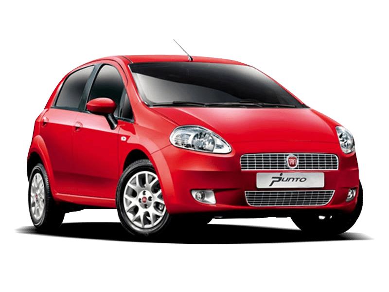 Fiat Punto Pure Pics, Review, Spec, Mileage | CarTrade on fiat panda, fiat x1/9, fiat linea, fiat 500 turbo, fiat multipla, fiat marea, fiat ritmo, fiat cinquecento, fiat 500l, fiat seicento, fiat 500 abarth, fiat cars, fiat bravo, fiat spider, fiat coupe, fiat barchetta, fiat doblo, fiat stilo,
