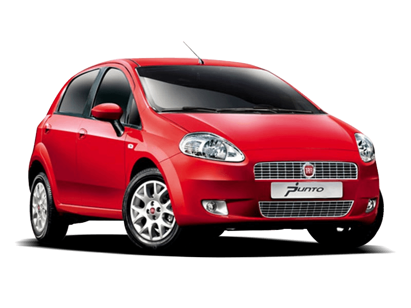 Fiat Punto Pure Photos, Interior, Exterior Car Images | CarTrade