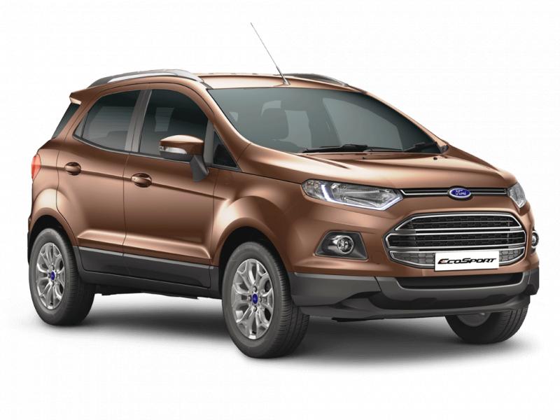 Image Result For Ford Ecosport Engine Cc