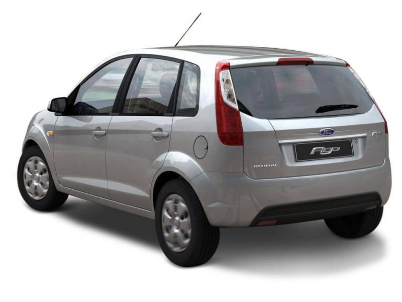 ford aspire specifications with Images on 2018 Ford Figo Price Aspire likewise Images besides 30862 2017 Hyundai Xcent Facelift Price Launch Features Colours Variants likewise Honda Grazia Launched In India Price Mileage Specifications Images 024119 moreover Ikon.