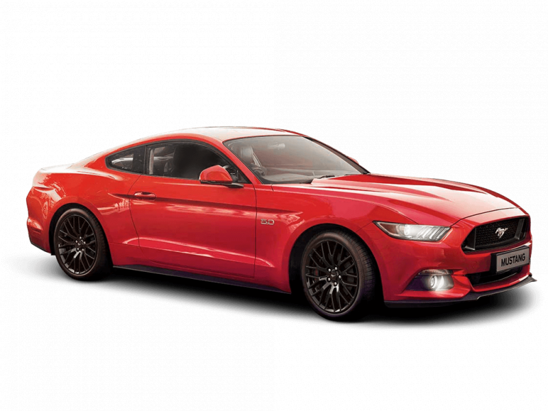 Ford Mustang Price In India Specs Review Pics Mileage Cartrade
