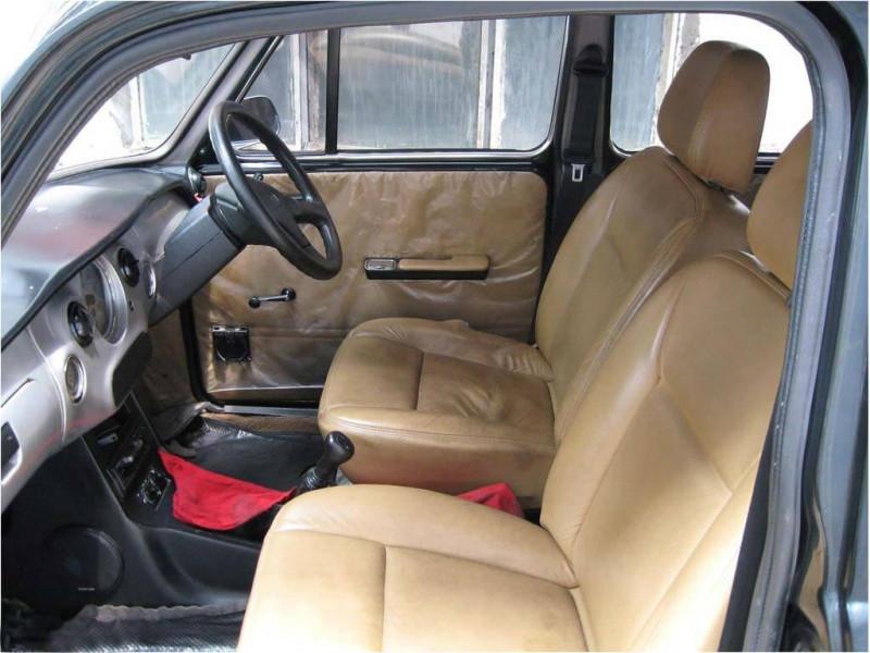 ambassador car new releaseHindustan Motors Ambassador Photos Interior Exterior Car Images