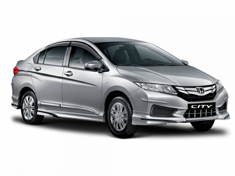 Honda City 2014 2017 Photos Interior Exterior Car