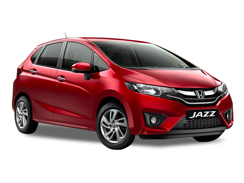 Expert Review On Honda Jazz Car Model 110032 Cartrade