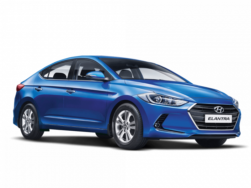 Hyundai Elantra Price In India Specs Review Pics Mileage Cartrade