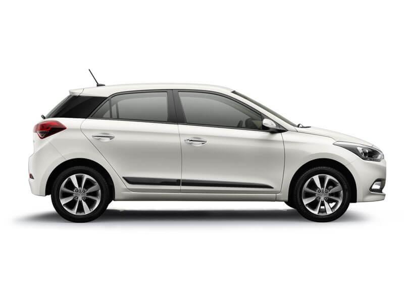 Hyundai I20 Reviews >> Hyundai Elite i20 Photos, Interior, Exterior Car Images | CarTrade