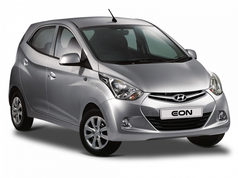 Hyundai Eon Price In India Specs Review Pics Mileage