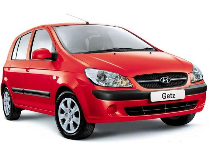 hyundai getz prime 1 3 gls price specifications review cartrade. Black Bedroom Furniture Sets. Home Design Ideas
