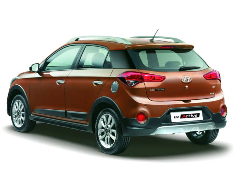 hyundai i20 active 1 4 u2 crdi diesel sx with avn price specifications review cartrade. Black Bedroom Furniture Sets. Home Design Ideas